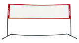 VICTOR Mini Badminton Net Premium