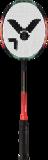 VICTOR Jetspeed S10 Q