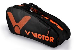 VICTOR Doublethermobag 9140 Orange