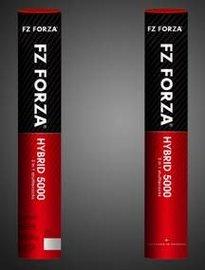 FZ Forza Hybrid 5000 3 in 1