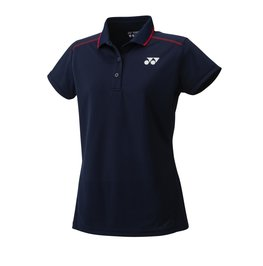 WOMENS SHIRTS 2TEAM 20369 NAVY BLUE
