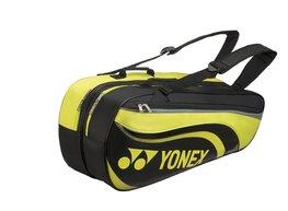 YONEX ACTIVE SERIES BAG 8826EX Lime