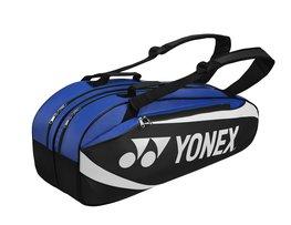 YONEX ACTIVE SERIES BAG8926EX Blauw