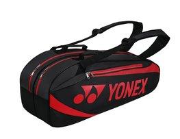 YONEX ACTIVE SERIES BAG8926EX Rood