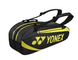 YONEX ACTIVE SERIES BAG8926EX Limoen