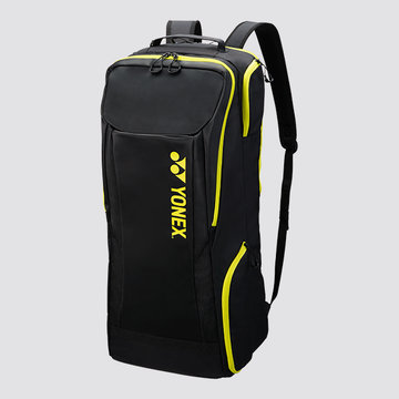 YONEX ACTIVE SERIES BACKPACK 8922EX LIME