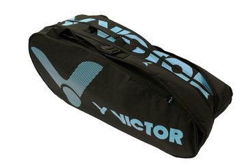 VICTOR Doublethermobag 9140 Blue