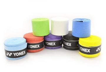 YONEX AC102-36 SUPER GRAP