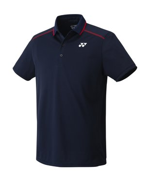 MENS SHIRTS 2TEAM 10175 NAVY BLUE