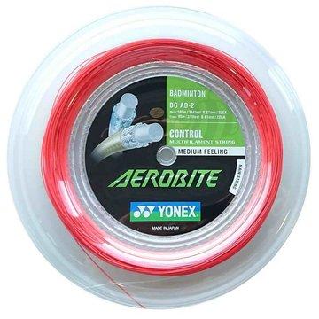 YONEX AEROBITE 200 METER