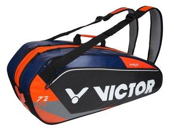 Victor Doublethermobag BR7209 orange