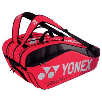 Yonex Pro Series Bag 9829 EX Red