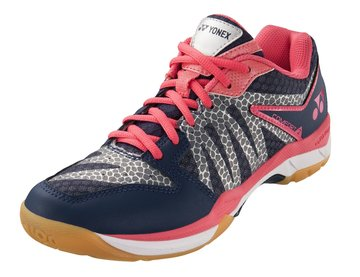 POWER CUSHION COMFORT2 NAVY/PINK