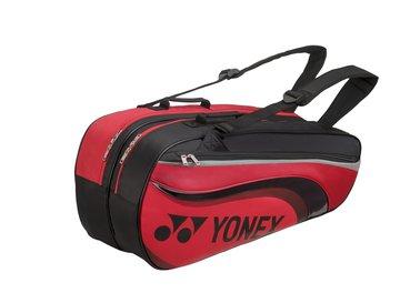 YONEX ACTIVE SERIES BAG 8826EX Red