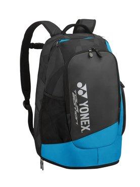 YONEX PRO SERIES BACKPACK 9812EX